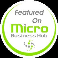 Micro Business Hub