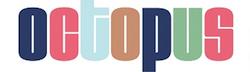 Octopus Magazine