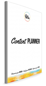planner-cover3D