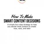 th-Make-Smart-Content-2