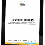 ebook-ipad-99wp